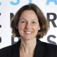 Julie SCHALLER-CAMPOCASSO