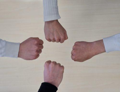 Chapitre 6 – Culture d'entreprise